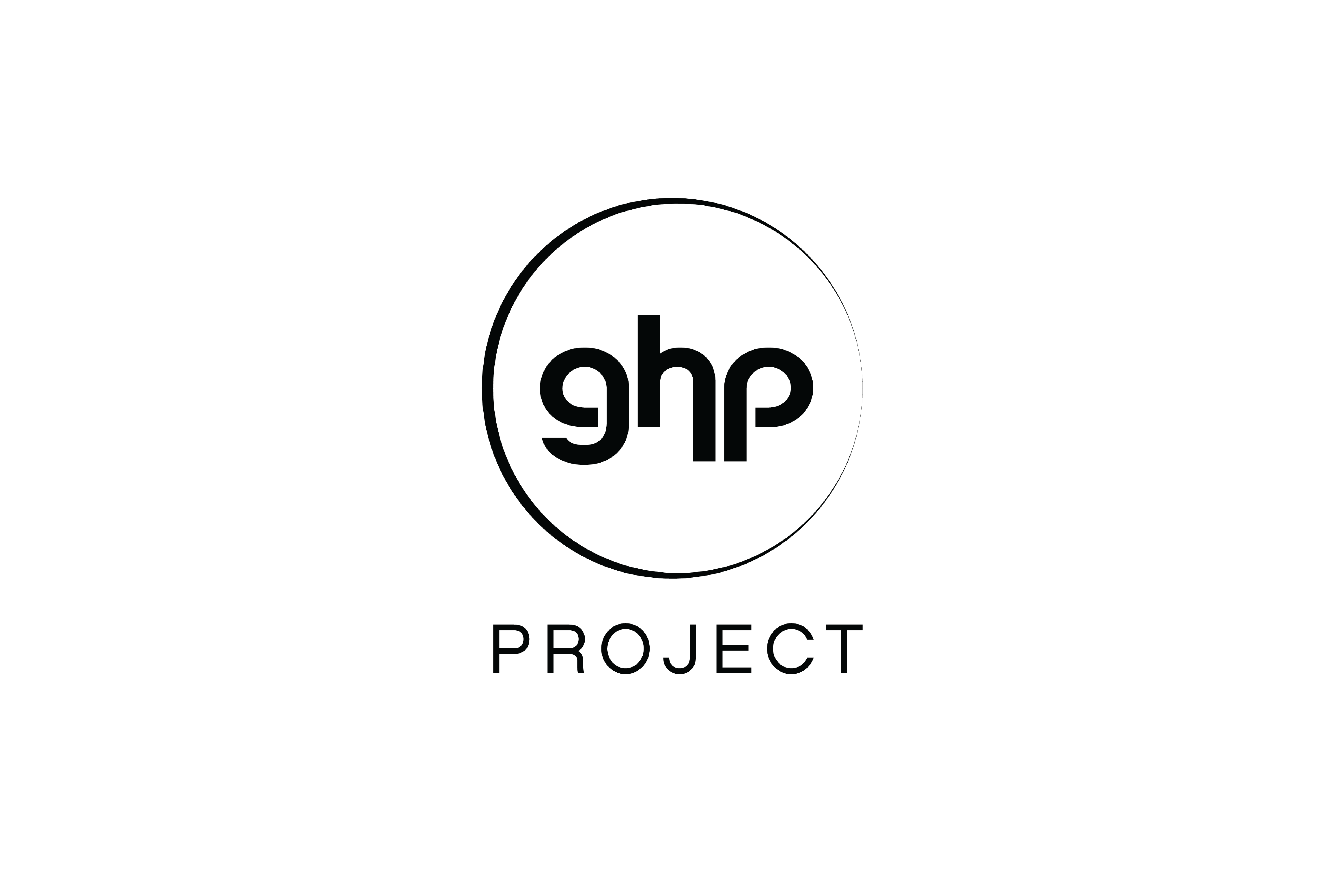GHP Project