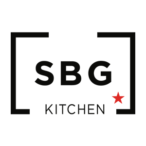 SBG Kitchen